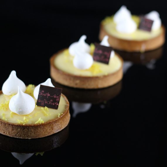 Photo HD Pâtisserie San Nicolas Bordeaux Tarte_citron_meringue