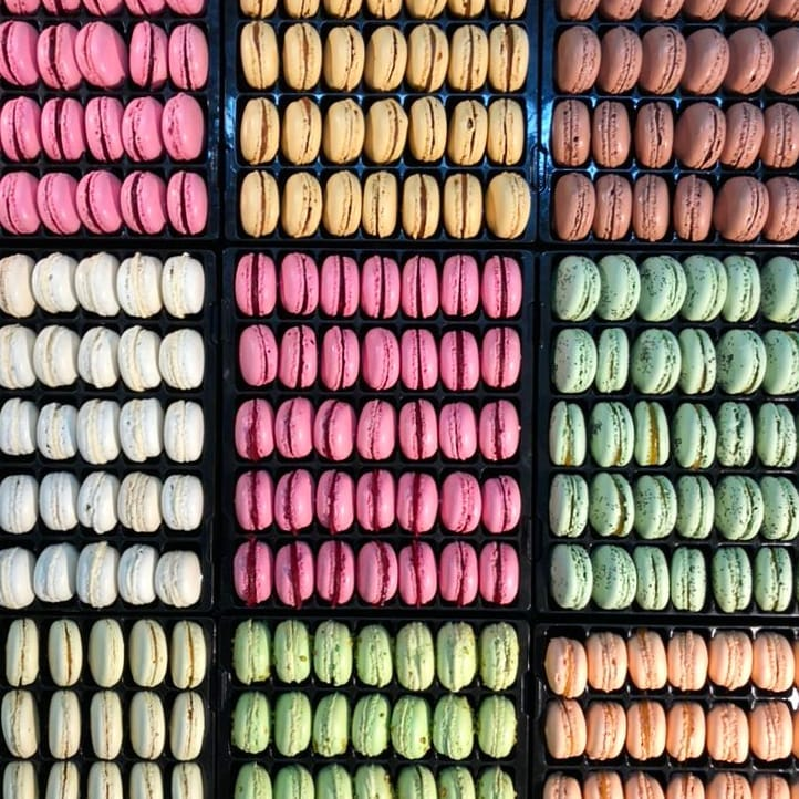 macarons-dexception-bordeaux-patisserie-san-nicolas