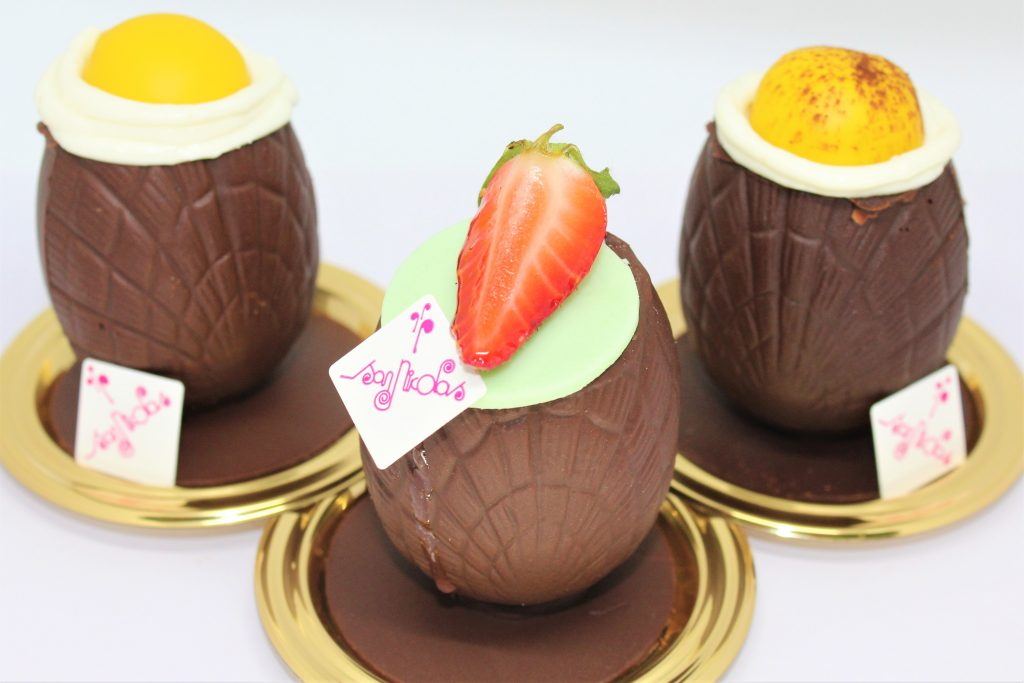 oeuf-paques-entremet