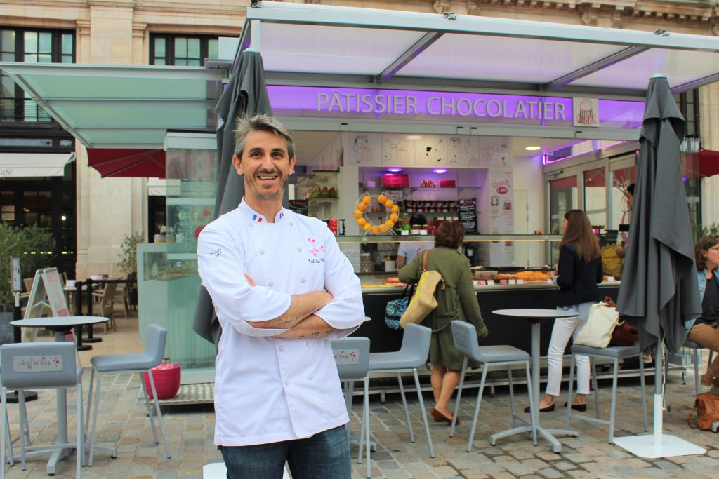 chef-cyril-san-nicolas-consultant-patisserie-francaise